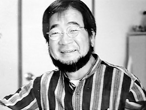 株式会社ナカタ 代表取締役 中田 耕嗣